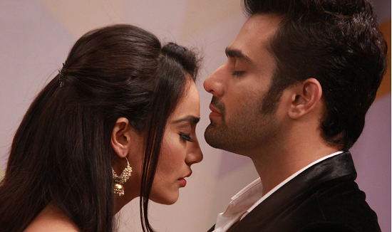 Break-UP : Bela Mahir's break up new enemy takes advantage in Naagin 3
