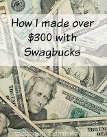 how to earn swagbucks, swagbucks referral, swagbucks legit, swagbucks survey, swagbucks poll, swagbucks tips, money from home
