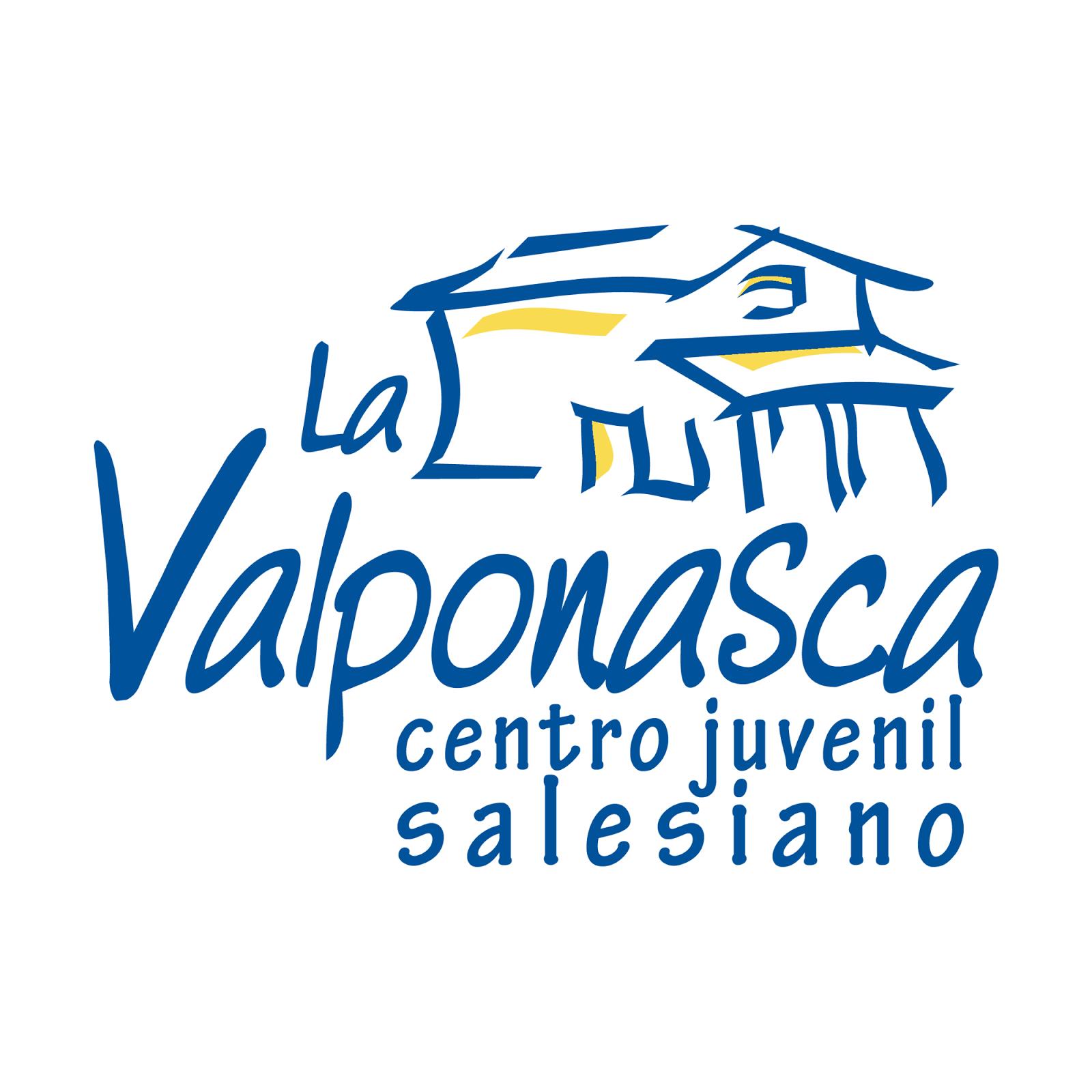 La Valponasca