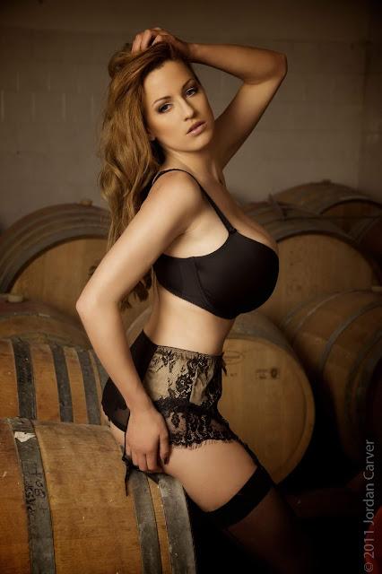 Jordan-Carver-JOCA-Wine-Tasting-Photoshoot-Image-27