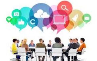 Pengertian Seminar, Lokakarya, Simposium, Workshop, Semiloka, Pelatihan, Diskusi