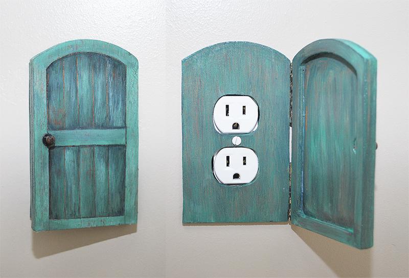 Home Accent Decor Outlet