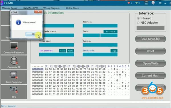 cgdi-mb-old-w164-all-key-lost-27