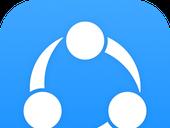 SHAREit v4.0.68 APK