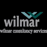 Logo PT Wilmar Consultancy Services