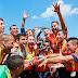 FC Barcelona Campeón del U.S Open.