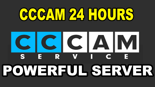 Best cccam free server 24 Hours working 100%