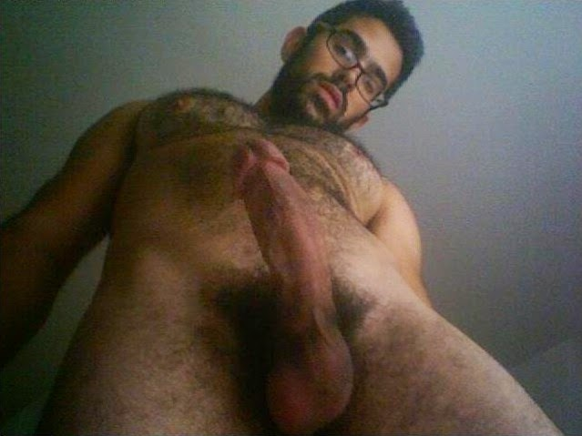 paginas escort argentinas videos gay peludos