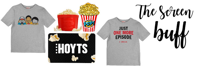 Best Gift Ideas for Netflix Fans and Movie Buffs