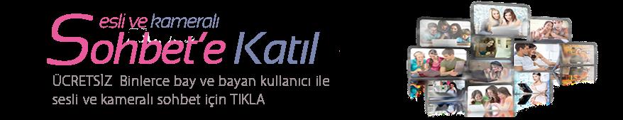 KarahanMetin2