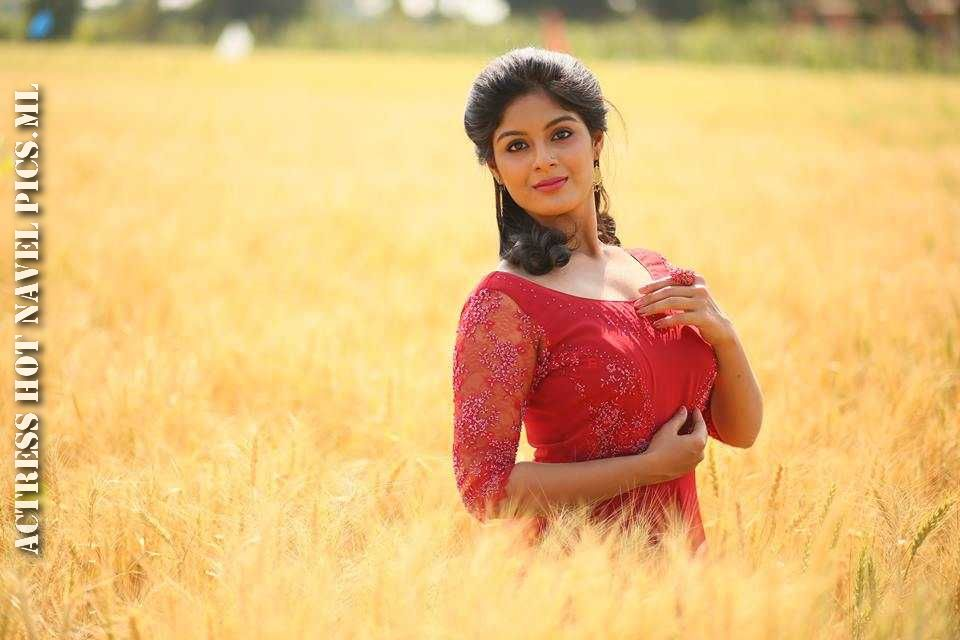 Samyuktha Menon Hot Photos