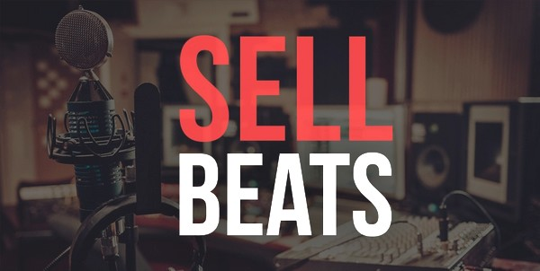 Sell your beats today ! Website takes 0% commission !!!!