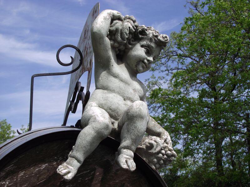 időkertész naptár Borgőz: május 2012 időkertész naptár