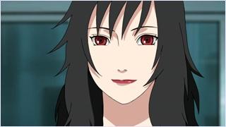 ยูฮิ คุเรไน (Yuhi Kurenai)