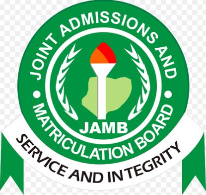 JAMB Set To Conduct Mock Exams In January...See Details