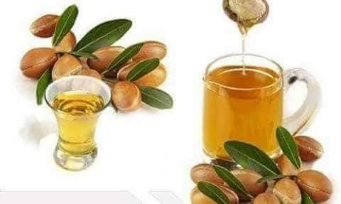 فوائد الجوافة وأوراقها للصحة