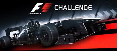 F1 Challenge v1.0.36 APK+DATA