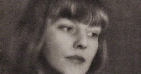 Man Ray Modigliani: Art Contrarian: Molti Ritratti: Iris Tree