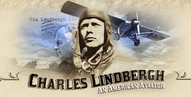 Asesinatos impactantes: Charles Augustus Lindbergh, Jr.