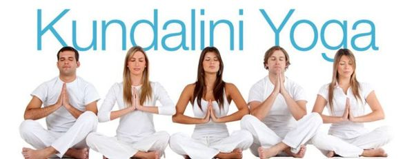 3 Kind of Popular Style in Yoga Practice - Kundalini, Vinyasa, Hatha