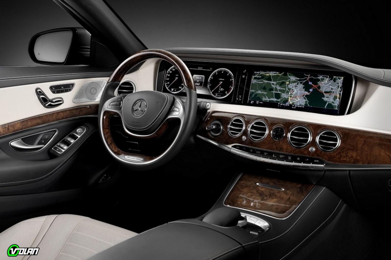 Hd Wallpapers High Definition Wallpapertopfree Mercedes S