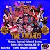 ARTISTS THAT WILL BE ON STAGE ON THE COLOURFUL YME AWARDS NIGHT AT KUMASI CULTURAL CENTER ON 16th FEBRUARY 2019
