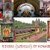 9 Devis (Godess) of Konkan