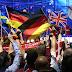 [ESPECIAL] Quais países já confirmaram a participação no Festival Eurovisão 2018?