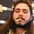 Post Malone lançará novo material em 2 semanas