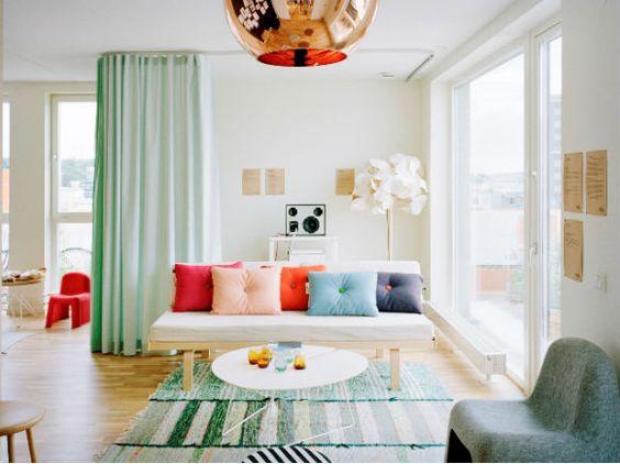 decoración_ideas_verano_veraniegas_casa_de_playa_turquesa_lolalolailo_01