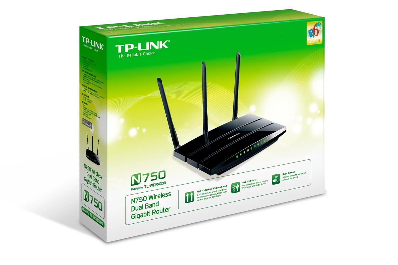 driver tp-link tl-wn321g gratuit
