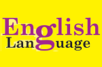 English Quiz :: SSC CGL , SSC CHSl And All Competitive Exams