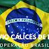 OPERAÇÃO BRASIL – CHAMADO ÀS ÁGUIAS! - 30/12/2018