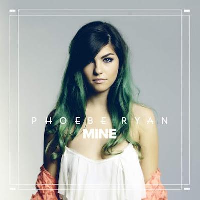 Download Lagu Phoebe Ryan - Live in Nashville Mp3