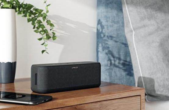 Kekurangan & Kelebihan memakai speaker bluetooth buat musik