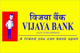 vijaya bank recruitment peon 2014 notification