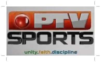 Pakistan Television Corporation Launches PTV Sports ...