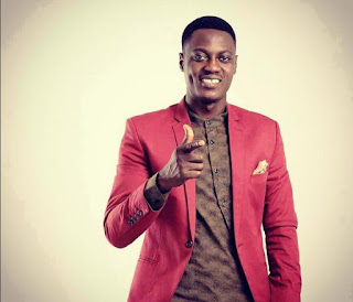 How 2Face and I settle quarrels –Sound Sultan