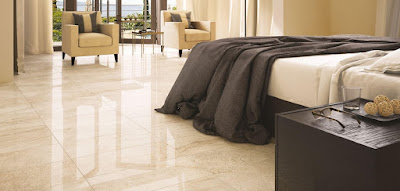 Floor Tile Ideas l How to Apply it in Your Space