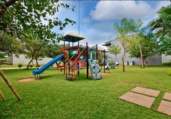 20 Gambar Desain Taman Bermain Anak Terbaru Dan Ternyaman  Segala Desain Terbaru dan Update
