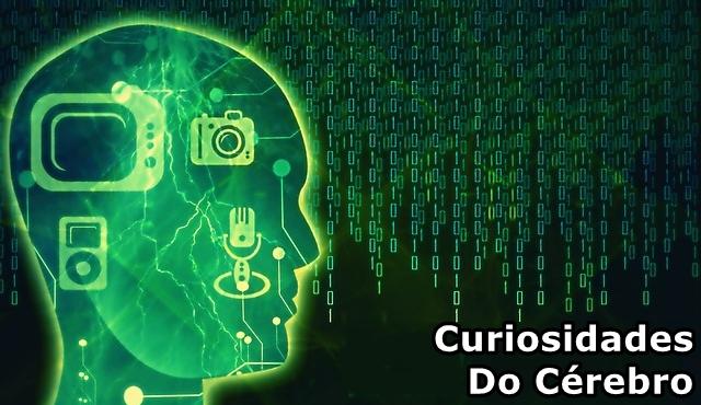58 Curiosidades Sobre o Cérebro e o Subconsciente