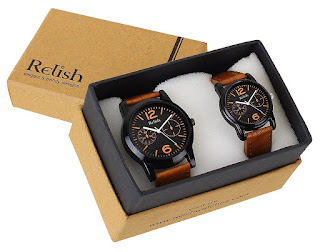 black-watch-gift