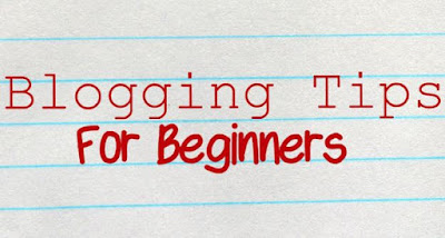 Panduan Singkat Belajar Blog untuk Pemula Supaya Cepat Mahir