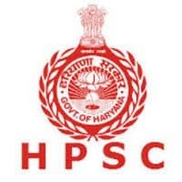 HPSC H.C.S (Judicial Branch) Recruitment 2017-18 Haryana PSC H.C.S (Judicial Branch) Examination – 2017