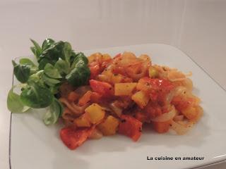http://recettes.de/tagliatelles-de-konjac-aux-4-carottes