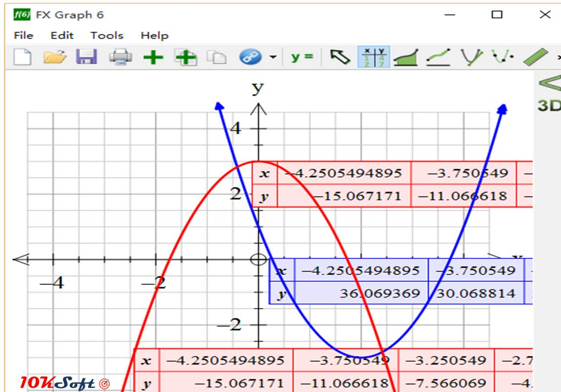 Efofex FX MathPack for Mac OS Direct Link Download