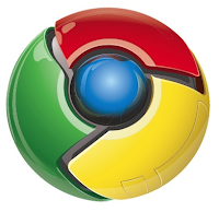 Google Chrome Extension