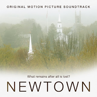 newtown soundtracks