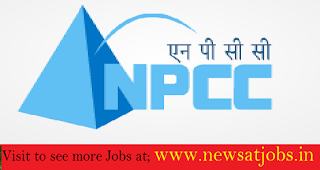 NPCC-Recruitment-2017