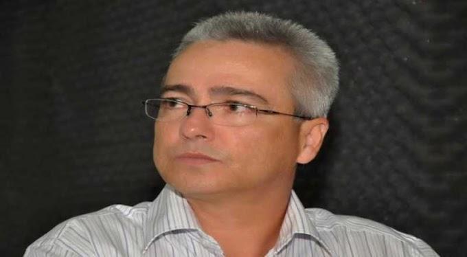 Cientista politico afirma que no Brasil a política virou um grande negócio